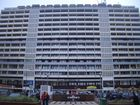 neue fenster in westerland