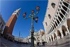 neue Pisa-Studie? :-)