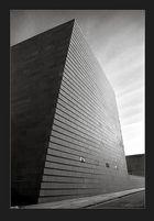 Neue Synagoge I