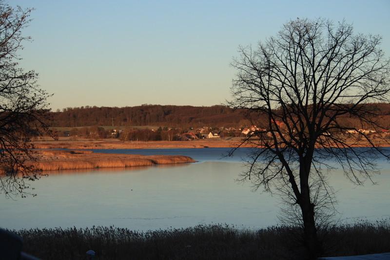Neuensiener See