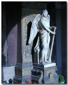 Neuer Annenfriedhof Dresden - Löbtau
