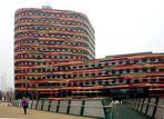 Neues Bauen in Hamburg 2