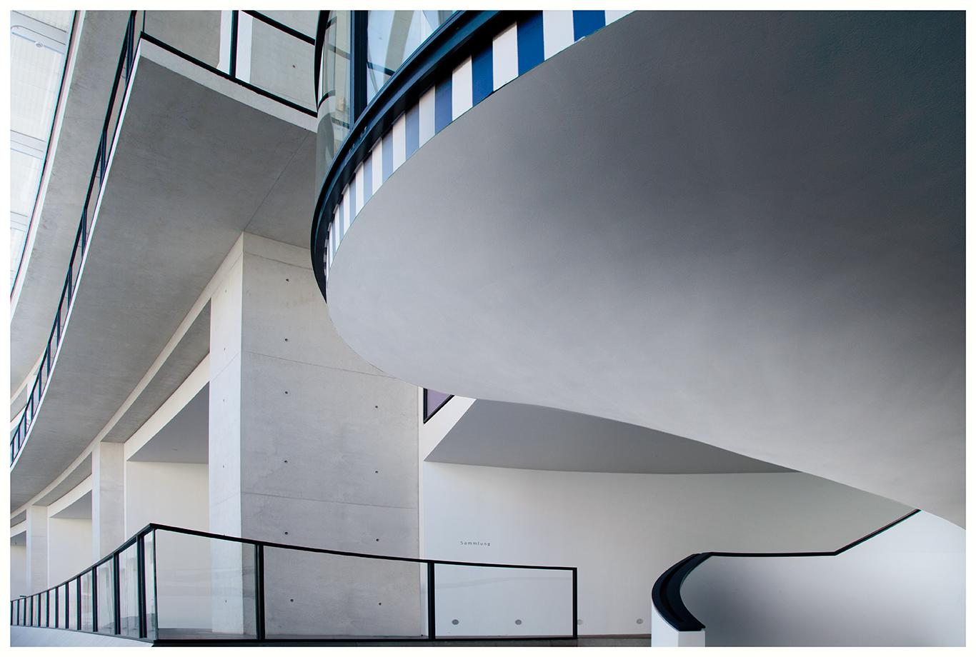 Neues Museum Nürnberg_02
