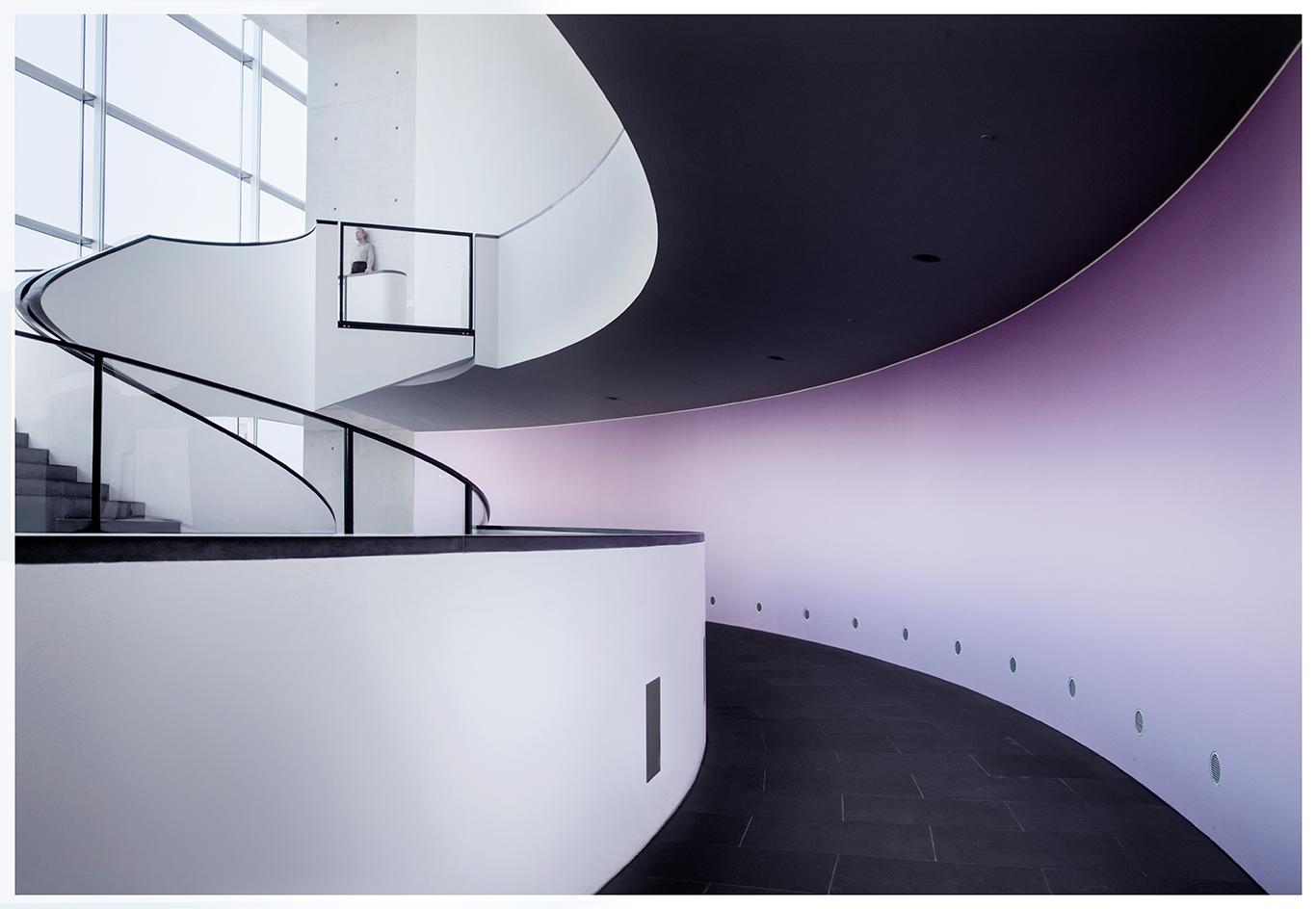 Neues Museum Nürnberg_04
