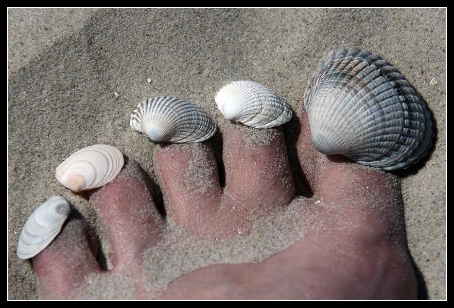 neues nagel-design???