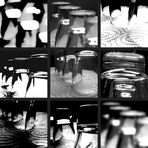 neuf variations