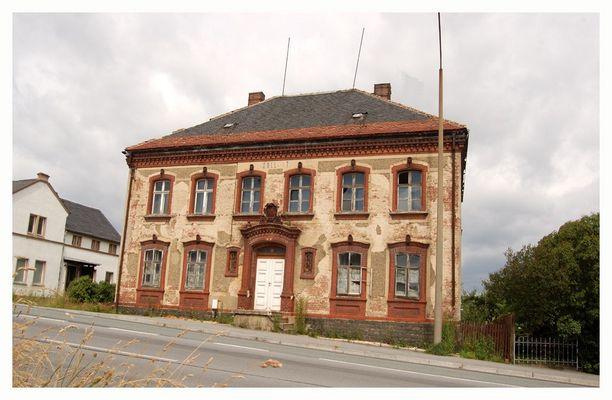 Neugersdorf #1