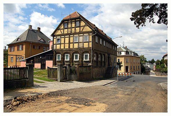 Neugersdorf #14