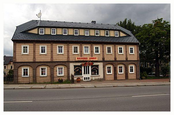 Neugersdorf #4