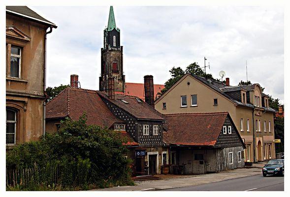 Neugersdorf #9