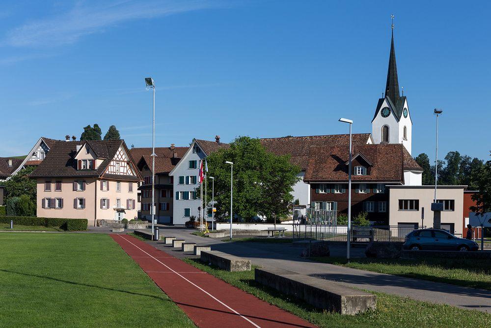 Neuheim