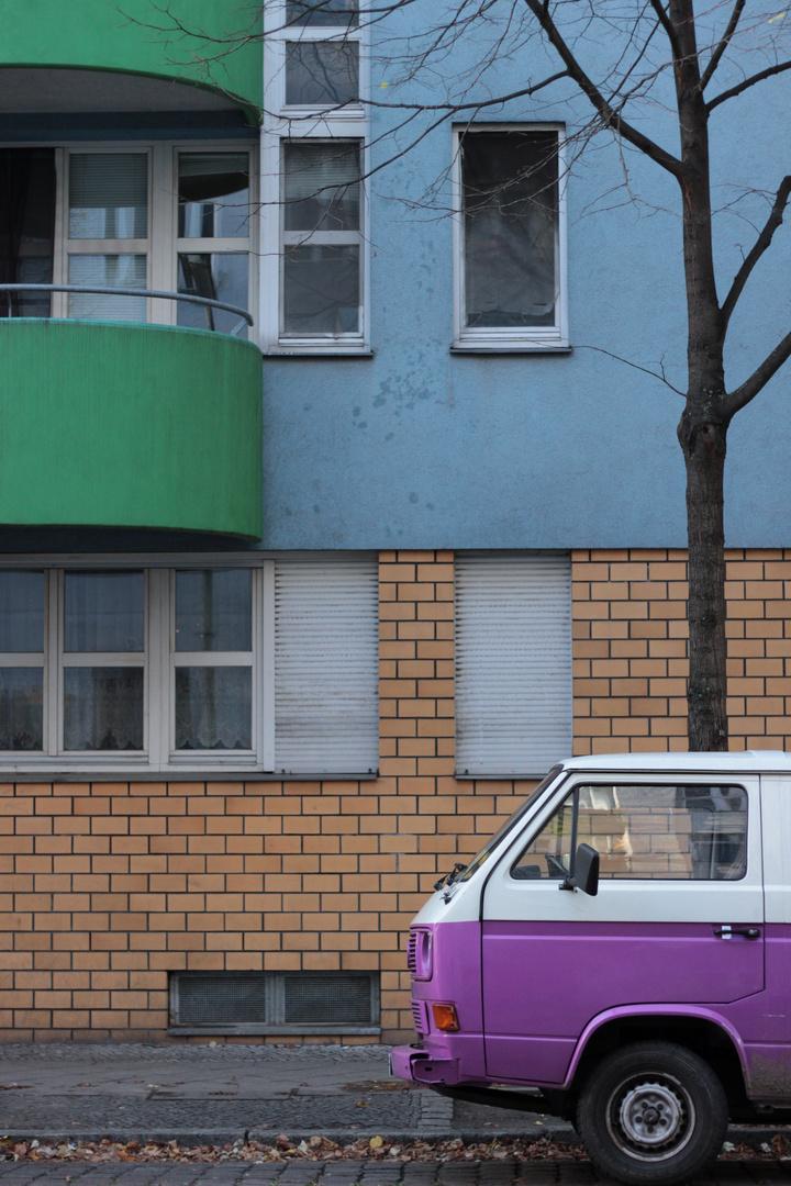 Neukölln streetfotoz 1