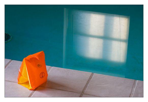 Neulich im Schwimmbad [2]