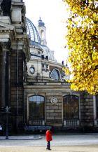 Neulich in Dresden 6