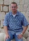 Neumann Michael