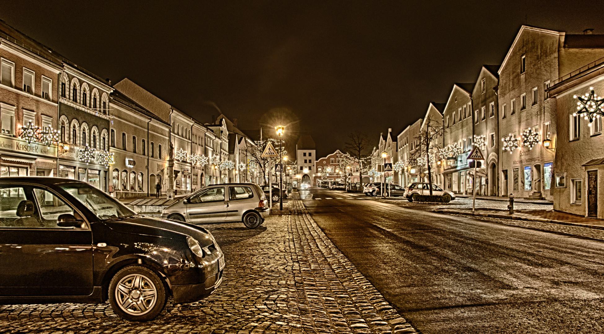 Neumarkt-St.Veit (3)