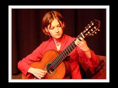 Neuöttinger Gitarrentage 2007 05