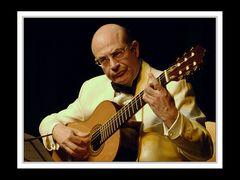 Neuöttinger Gitarrentage 2008 04