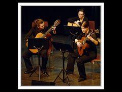 Neuöttinger Gitarrentage 2008 06