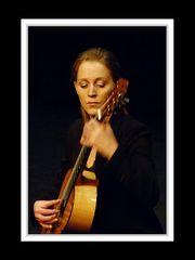 Neuöttinger Gitarrentage 2008 08