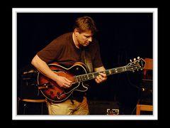 Neuöttinger Gitarrentage 2008 09