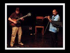 Neuöttinger Gitarrentage 2008 12