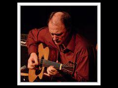 Neuöttinger Gitarrentage 2008 15