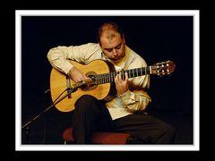 Neuöttinger Gitarrentage 2008 16