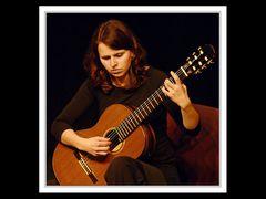 Neuöttinger Gitarrentage 2008 21