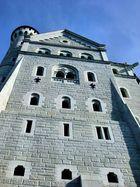 Neuschwanstein.2
