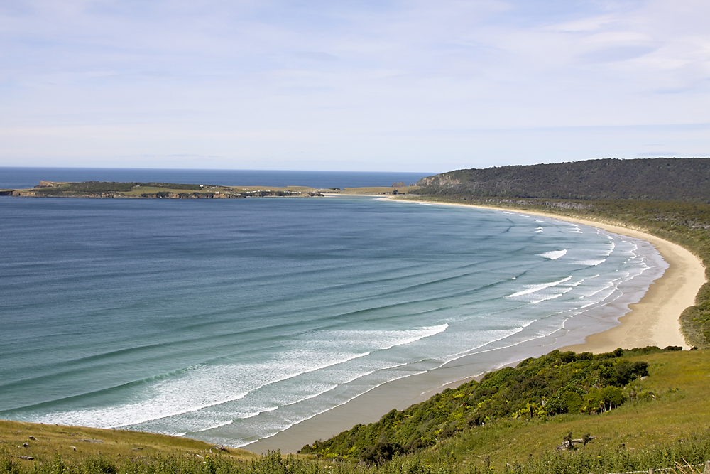 Neuseeland 4