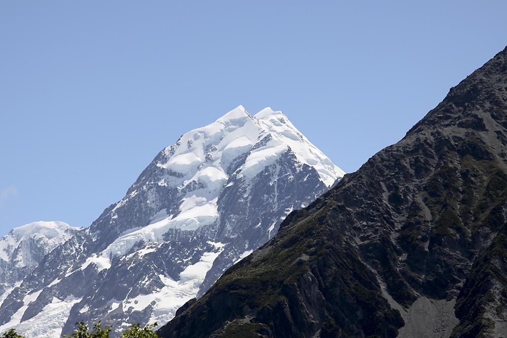 Neuseeland 5