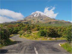 Neuseeland ll
