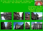 Neustadt-Tour 02.05.08