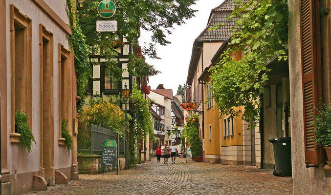 Neustadt An Fotos Bilder Auf Fotocommunity