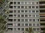 Neuzeitliche Sakralbauten in Basel....
