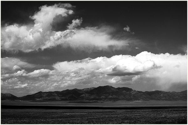 Nevada 08