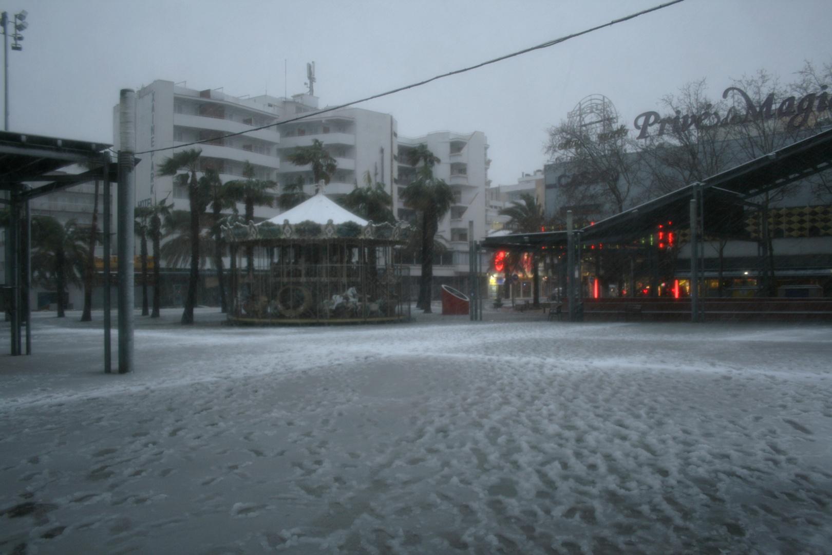 nevada en lloret1