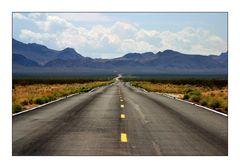 Nevada Highway 169