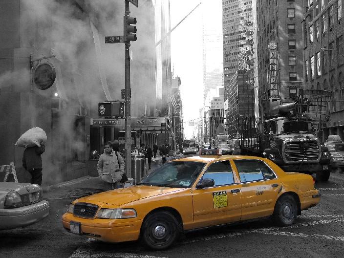 New >York