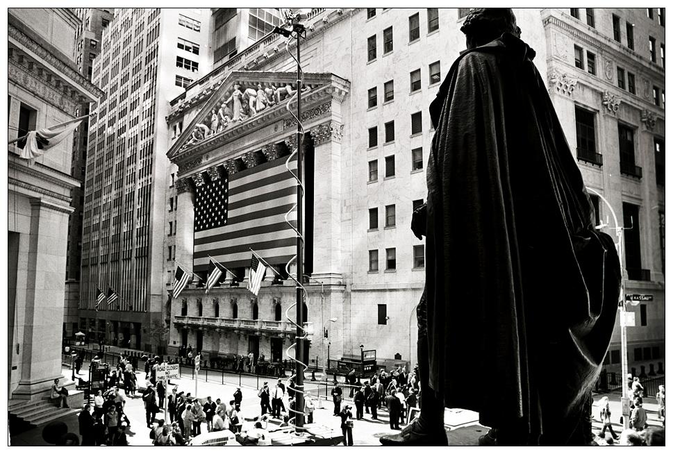 ... new york (1) ...