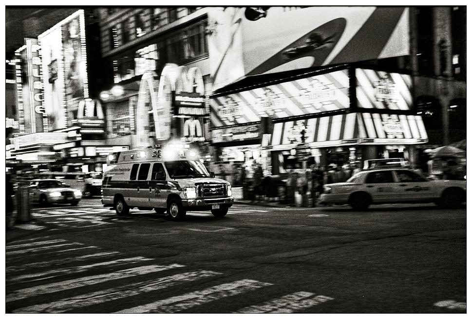 ... new york (30) ...