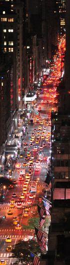 New York, 4