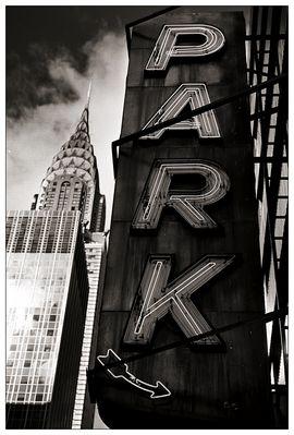 ... new york (5) ...