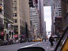new-york avenue