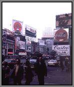 New York City 1963 (3)