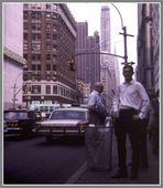 New York City 1963 (6)