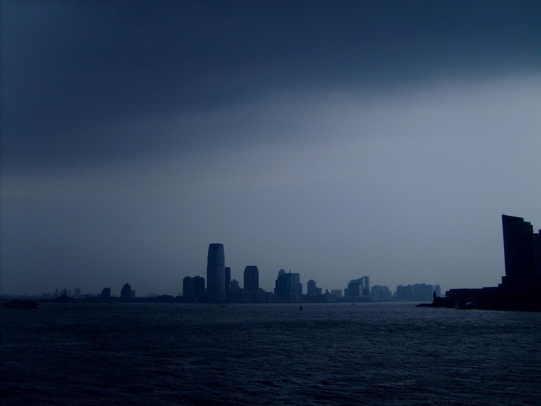 New York City - #2