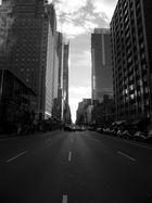 New York - Dezember 2010