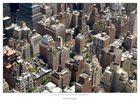 New York Impressionen9